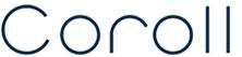 head1_logo